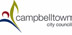 Campbelltown City Council - Logo